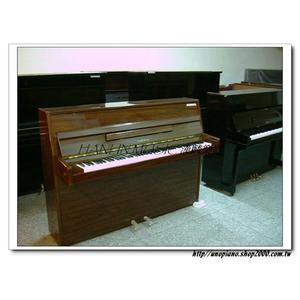 【HLIN漢麟樂器】好評-二手中古原裝山葉yamaha鋼琴1-2-3號琴-中古二手鋼琴中心01