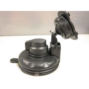 【Jenny 3c】旋鈕式 四腳支架/4爪支架/行車紀錄器 /記錄器專用吸盤支架/ 適用F500/F900/Carcam P5000