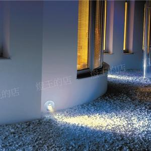 【燈王的店】 舞光 LED 3W 防眩圓型階梯燈 防水驅動器 適用於階梯 車道等 3000K 全電壓☆ OD4137
