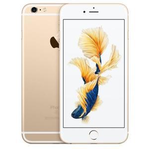 高雄 晶豪泰 6s來了!! Apple iPhone 6s Plus (64G) 金色 (限量現貨)