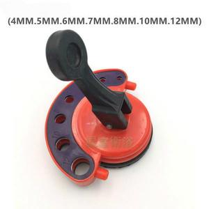 【 麗室衛浴】 玻璃 瓷磚鑽孔定位器 T-127 小尺寸4-12mm與T-127-1 大尺寸4-83mm