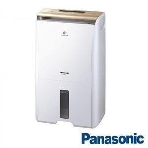 Panasonic 國際牌 13公升 清淨除濕機 F-Y26EH