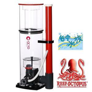 {台中水族} 章魚哥 OCTOPUS-150-S  蛋白除沫器-800L   特價