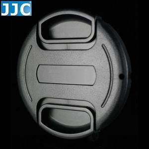又敗家@JJC副廠46mm鏡頭蓋附繩B款46mm鏡頭前蓋鏡前蓋PANASONIC LUMIX G 14mm F2.5 20mm F1.7 45-175mm