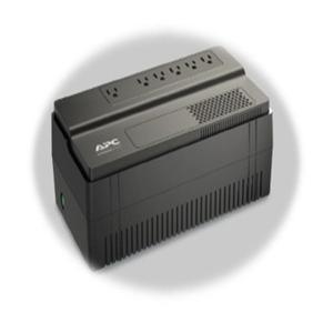 ◤全新品 含稅 免運費◢ 艾比希 APC BV500-TW 在線互動式不斷電系統 UPS