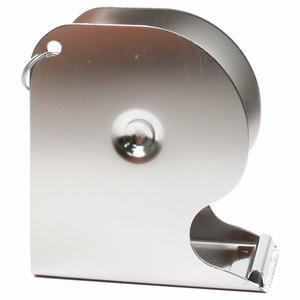【醫康生活家】不鏽鋼切台 適用1吋紙膠