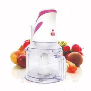 勳風好幫手料理機 HF-C558 果菜食物調理機/果汁機/食物攪拌機/研磨機/ 冰沙絞肉磨粉機