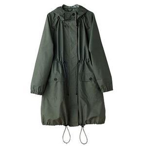 WPC日本雨衣風衣斗篷559-436通販屋