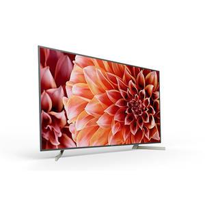 限時送居家好禮《名展音響旗艦館》SONY KD-55X9000F 4K 直下式 LED液晶電視