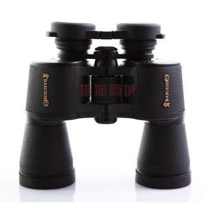 軍用望遠鏡高倍高清透視10000夜視偷窺眼鏡人體雙筒紅外線倍   極客玩家  ATF