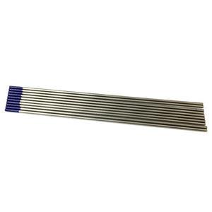 焊接五金網-氬焊用 - 紫色鎢棒 2.4