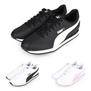 PUMA Turin II 女休閒運動鞋(慢跑 路跑≡體院≡