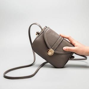 手機包小包包女新款夏季百搭韓版迷你手機包斜背斜背包零錢包手機袋 伊韓時尚