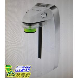 [COSCO代購]   W120826 Foodsaver 輕巧型真空密鮮器 (FM1200)