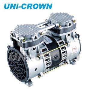 空壓機 空氣壓縮機 無油式空壓機 UN-120P