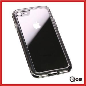 第四代 極空戰甲 iPhone 7/8 XS/X/XR【K10】台灣品牌 SAMSUNG Note9 手機殼