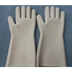 大象牌12kv耐高壓絕緣手套手套電工手套高品質絕緣手套 安妮塔小舖