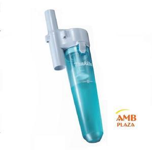 【MAKITA牧田】A-67169 吸塵器旋風集塵套管 多種牧田吸塵器對應