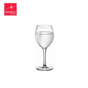 【Bormioli Rocco】卡力士紅酒杯 (12入)