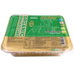 味榮 展康 有機糙米餅 60gx3盒