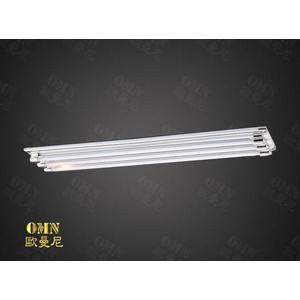 LED 燈★ T8LED日光燈管 ♥燈具燈飾專業首選♥♥歐曼尼♥吸頂燈
