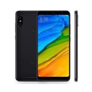 紅米 Note 5 / 小米 Xiaomi 紅米 Note5 4G/64G 5.99吋 / 現金價【黑】