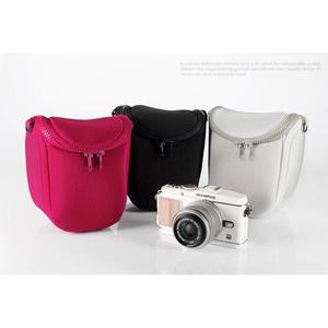 NIKON 相機包 防撞包 J1 J2 J3 V1 V2 P500 P510 P520 P530 【ABGB36】
