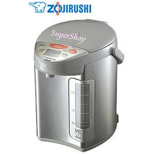 日本製象印4公升VE真空熱水瓶【 CV-DSF40 】4段溫度設定 / 本島免運