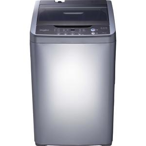 «0利率贈安裝» whirlpool惠而浦 7公斤 直立式 洗衣機 WM07GN【南霸天電器百貨】