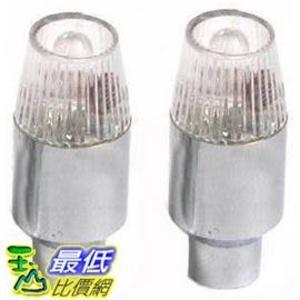 [有現貨 馬上寄] LED 車輪閃光燈 輪胎燈 氣孔燈 氣嘴燈 車輪燈 車輪安全燈 綠/紅(21045_JA09)