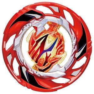 戰鬥陀螺 BURST#143-3 天空騎士 確定版結晶輪盤強化組 超Z覺醒 TAKARA TOMY