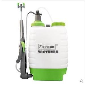 手動噴霧器手動農用噴霧機消毒高壓噴藥打藥機氣壓式噴壺農藥機