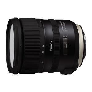 騰龍 TAMRON 24-70mm F2.8 Di VC USD G2【A032】大三元 變焦鏡 【俊毅公司貨】