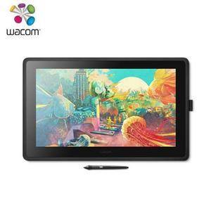 Wacom Cintiq 22手寫液晶顯示器 DTK-2260  HDMI【送 Painter2017】