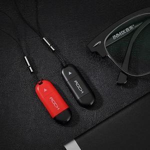 蘋果7p手機紅外線發射器VIVO安卓空調遙控器Type-c