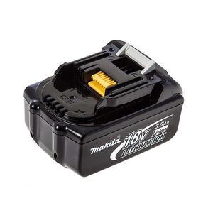 牧田 makita  BL1830 18V 滑軌式 3.0AH 鋰電池 原廠公司貨