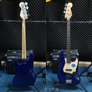 【非凡樂器】福利商品 Squier Affinity JAZZ BASS / 印尼廠