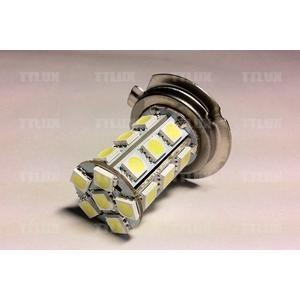 H7 24SMD LED霧燈 Z3 TIERRA