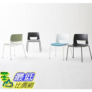 [COSCO代購] W117352 Sidiz Button 滾輪椅 Sidiz Button Chair With Wheel