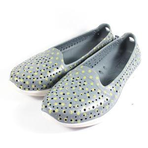 (A5) SKECHERS 超熱銷 女款 H2GO 休閒鞋 洞洞鞋 水鞋 雨鞋 健走鞋 14697GYYL