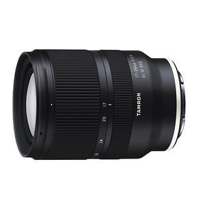 限量預購 SONY用 (A046) Tamron 17-28mm F2.8 晶豪野3C 專業攝影 公司貨 【快速出貨】