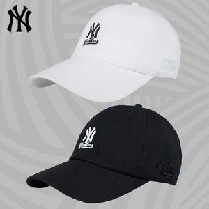 正品 NEW ERA MLB 美國大聯盟 紐約 洋基隊 黑 老帽 調扣式 5762004-900
