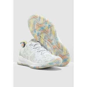 [TellCathy 2] adidas HARDEN B/E X 籃球鞋 F97248 男鞋