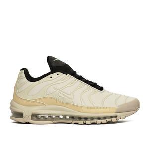 43b9799cc8 【GT】Nike Air Max 97 Plus 米白男鞋低筒氣墊復古