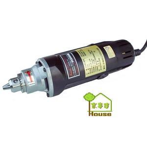[家事達]英得麗 HSM-90  電動刻模機   特價 手提電磨機 研磨機 雕刻機