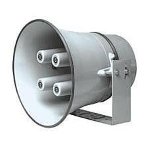 選舉造勢 400W主機+強力喇叭 ///廣告宣傳車 廣播喇叭 室外防水強力號角喇叭武器 台製