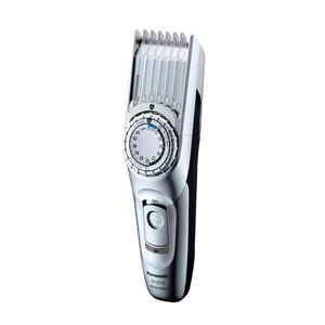 【現貨】Panasonic 松下 電動理髮器 修髮器  充電式 可水洗ER-GC70
