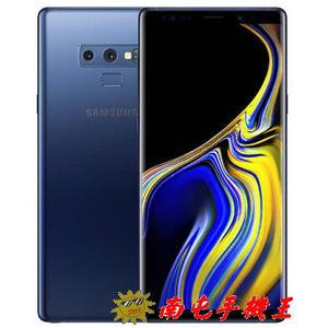 =南屯手機王=Samsung Galaxy Note 9 (8GB/512GB) 4000mAh大電量  宅配免運費