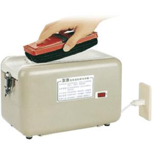潔康 電動板擦清潔機