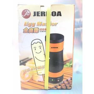 【捷寶 全自動蛋捲機JEM9900】297012蛋捲機 廚房小家電【八八八】e網購